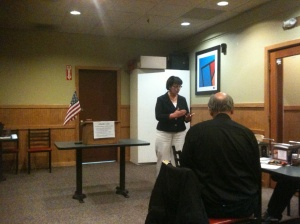 reno downtowners toastmasters 1