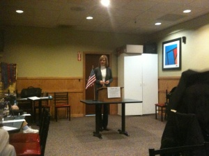 reno downtowners toastmasters 2