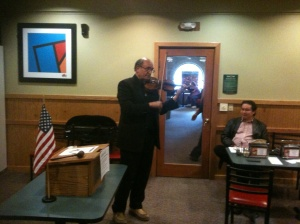 reno downtowners toastmasters 3