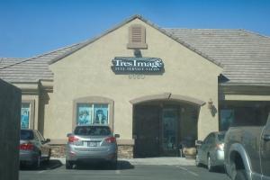 Tres_Image_Salon_Reno_Nevada