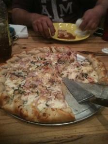 blind onion pizza sparks nevada