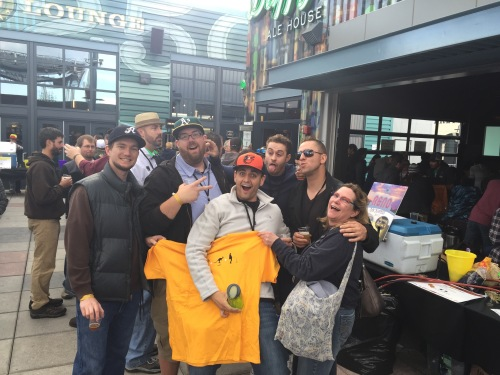 Group Pic Reno Backwash