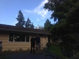 AirBnB House Seattle